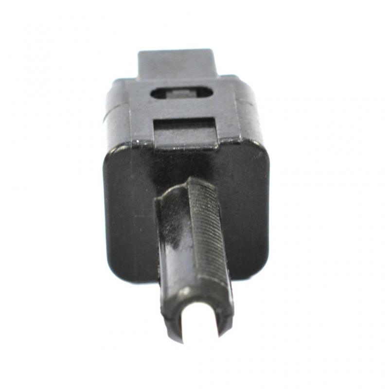 Sensor pedal freno versa