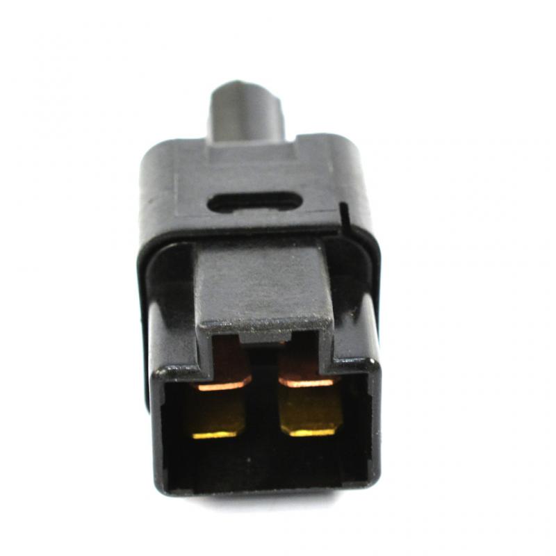 Sensor de freno versa 2015