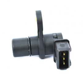 Sensor de Posición del Arbol de Levas Bruck para Spark, Matiz