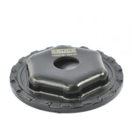Tapa/base superior de amortiguador delantero para Spark