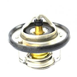 Termostato de Motor Bruck para Versa 1.6, Tiida 1.8, March 1.6