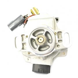 Distribuidor de encendido para Tsuru 3 16 Válvulas