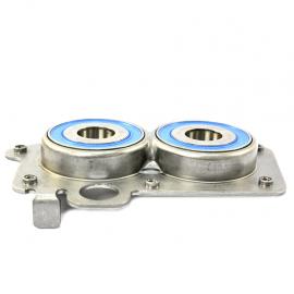 Baleros con placa de caja de velocidades estándar para GOLF MK4, JETTA MK4, POLO, LUPO, GOL