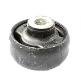 Buje de Horquilla de Suspensión Original para Jetta Mk6