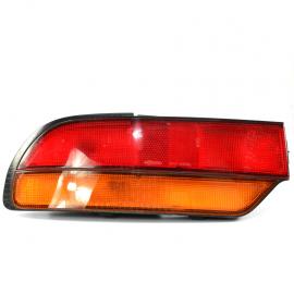 Calavera izquierda ORIGINAL para Nissan 240SX versión larga.