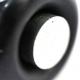 Cilindro de freno trasero para Corsa, Tornado