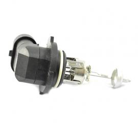 Foco de Halógeno 9006 de 55W para las luces del faro.