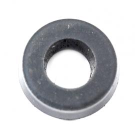 Goma de presión de cilindro de freno de rueda trasera para Tsuru 3