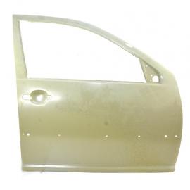 Lienzo de puerta delantera Derecha ORIGINAL  para Golf Mk 4, Jetta Mk 4