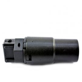 Engrane electrónico de velocímetro para Pointer