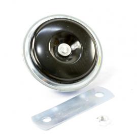 Claxon de tono AGUDO para Pick-Up D21