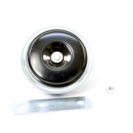 Claxon de tono GRAVE para Pick-Up D21
