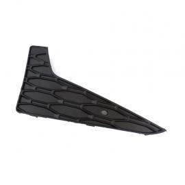 Rejilla de fascia Derecha para León versión FR