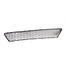 Rejilla de facia central tipo panal inferior para Ibiza Mk4