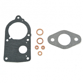 Juntas de Carburador para VW sedan 1200 y 1500 TF VICTOR