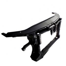Marco sujetador del radiador para Passat Versión cc