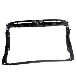 Marco sujetador del  radiador para Golf A7 Clase GTI