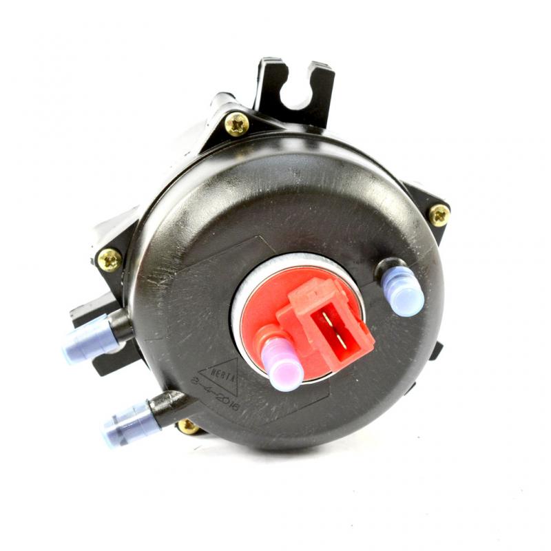 Combustible bomba combustible bomba 6 barra eléctrica 12V voltaje universal nuevo