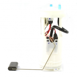 Bomba de gasolina electrónica con flotador para Gol