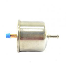 Filtro de gasolina metálico para Pathfinder.
