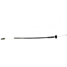 Chicote reforzado de accionamiento del clutch para Golf A2, Jetta A2