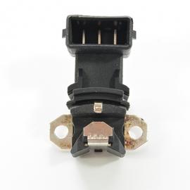 Transmisor de Impulsos con Magneto de Distribuidor Bruck para VW Sedan 1600i, Pointer