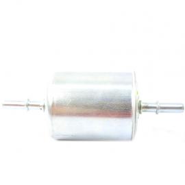 Filtro de Gasolina Metálico para Platina, Aprio, Clio