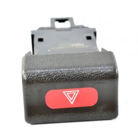 Switch Interruptor de Luces Intermitentes Herta para Tsuru 3