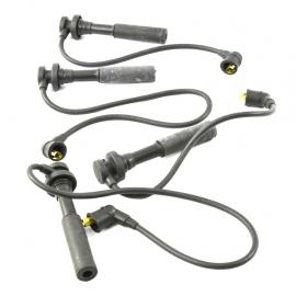 Juego de cables de encendido de bujías para Urvan, Altima, Maxima