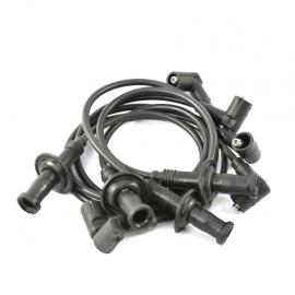 Juego de 5 Cables de Bujía de Encendido para VW Sedan 1600i