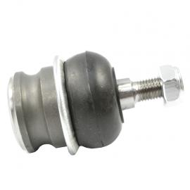 Rotula conectora de suspensión para Atos