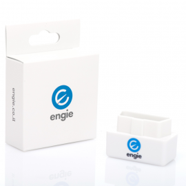 Dispositivo ENGIE para Android (OBD2 1.5)