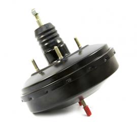 Booster Potenciador de Bomba de Frenos FP para Chevy C2, C3