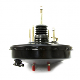 Boster potenciador de Bomba de frenos para Pick Up D22