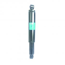 Amortiguador Hidráulico Trasero Boge para Combi, Caravelle, Panel
