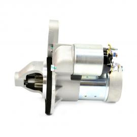 Marcha de Arranque de Motor de Transmisión Estándar Bruck para Tiida 1.6, Sentra B16 2.0L, Versa 1.8L