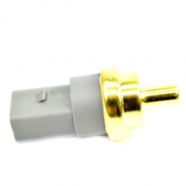 Bulbo Sensor de Temperatura de Motor para Polo 9N, Lupo, Gol, Bora, Jetta A6, Golf A5, Ibiza Mk3, Córdoba Mk2