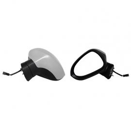 Espejo Izquierdo Electrico para Ibiza MK4