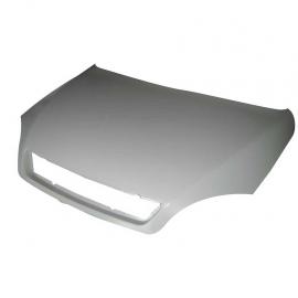 Cofre Flector de Motor SIMYI para Chevrolet Corsa y Tornado