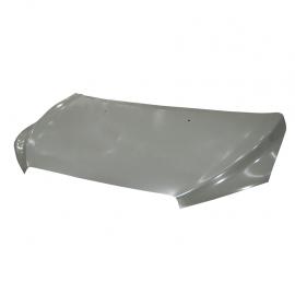 Cofre para SONIC (hatchback y Sedan)