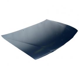 Cofre Flector de Motor Color Azul AGP para Sentra B14, Lucino