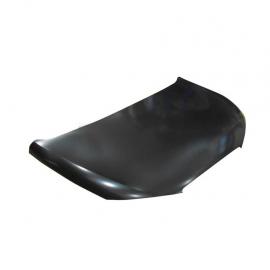 Cofre Flector de Motor YS para Ibiza Mk4