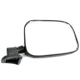 Espejo Retrovisor Izquierdo de 3 Tornillos para Combi 1800