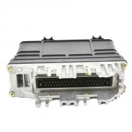 Computadora principal de viaje ORIGINAL para Pointer G2, G3