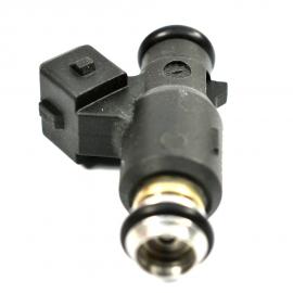 Inyector Electrónico de Combustible para Chevy C3