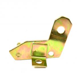 Maroma Accionadora de Pedal de Acelerador para Combi 1800