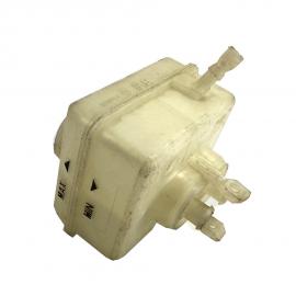 Depósito contenedor de líquido de frenos Sin Tapón para Golf A4, Jetta A4, León Mk1, Toledo Mk2