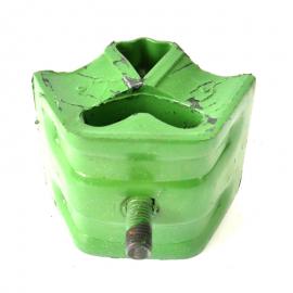 Soporte de Motor Inferior Febi para Combi 1800, Pointer, Corsar