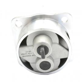 Bomba de Aceite de Motor Top Engine para VW Sedan 1600, Combi 1600, Safari, Brasilia, Hormiga
