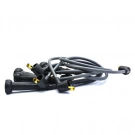 Juego de Cables Conectores de Bujías de Encendido Convencional para Tsuru 1, 2 Motor de 8 Válvulas